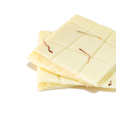 Kalakand White Chocolate