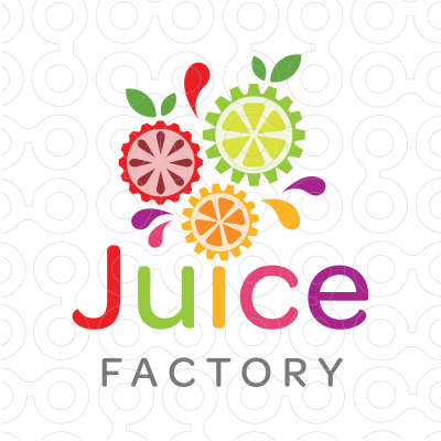Create your own Juice