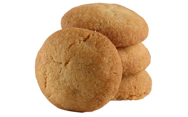 Cashew cookies (150 gms)- Eggless