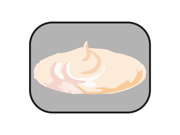 Japanese Mayo