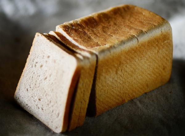 Ragi Loaf (230 gms)