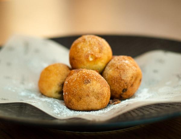 Kawai Doughnuts