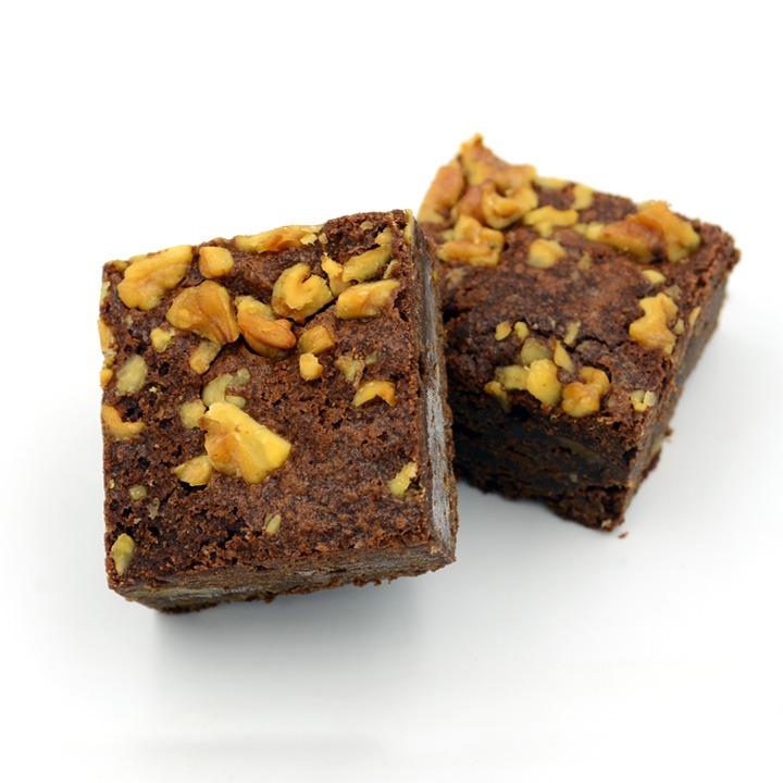 Brownie (Pack of 2)