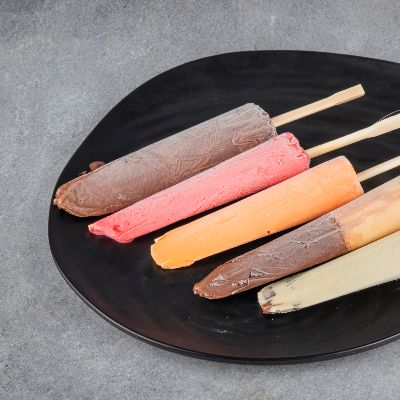 Kulfi Stick [Small]