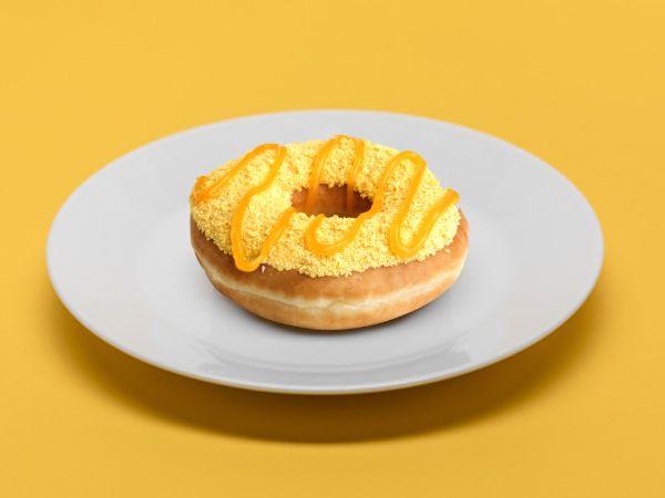 Mango Masti