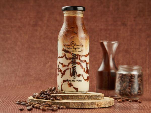 Koffeechillo