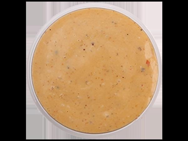 Tartar Sauce Dip