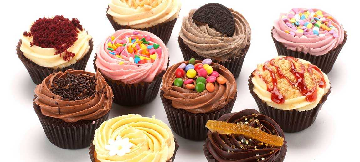 Cake Factory Nerul Vashi Navi Mumbai Online Ordering