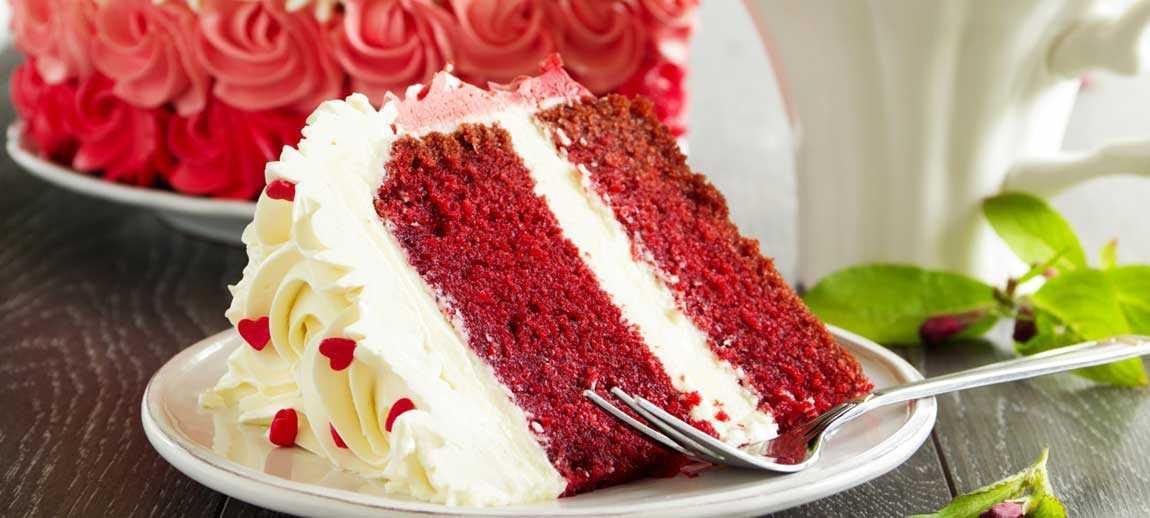 Cake Shops Online Mumbai