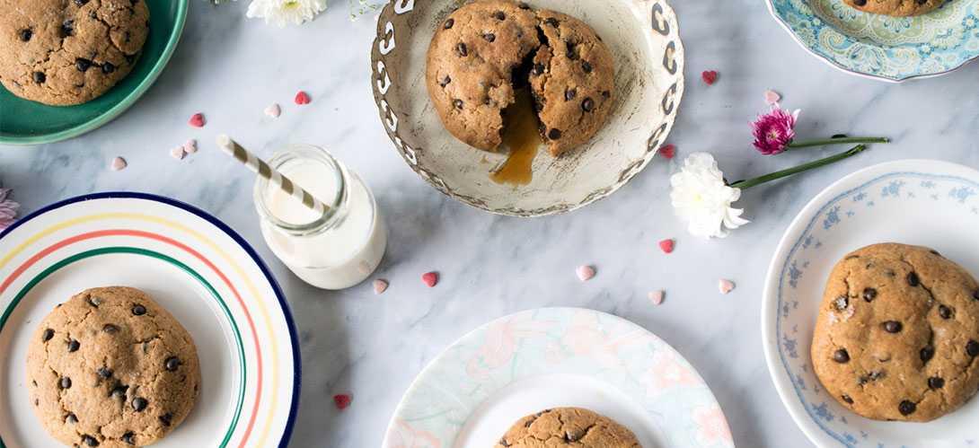 House Of Cookies slider image