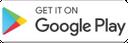 okhome app at google play