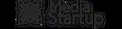 Media Startup