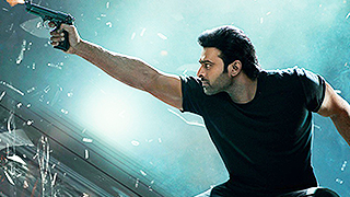 Saaho Movie (Aug 2019)- Trailer, Star Cast, Release Date