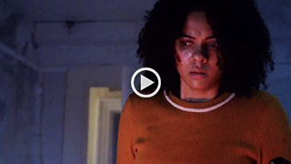 Black Christmas - Official Trailer - Universal Pictures India