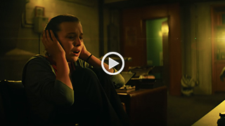 Godzilla: King of the Monsters - Official Trailer 2 - In Theaters May 31