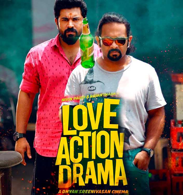 Movies in Mumbai - Online Movie Ticket Booking, Showtimes in