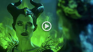 Maleficent: Mistress of Evil | Trailer | Disney India