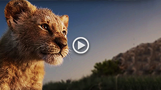 The Lion King | In Cinemas July 19 | Disney India