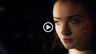 X-men: Dark Phoenix | Teaser Trailer | Fox Star India | Coming Soon