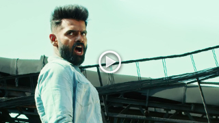 Ismart Shankar Movie Jul 2019 Trailer Star Cast Release