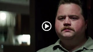 RICHARD JEWELL - Official Trailer [HD]