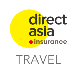 Direct Asia Travel