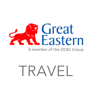 Great Eastern Travel Smart