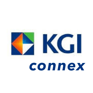 KGI Connex KGI Securities