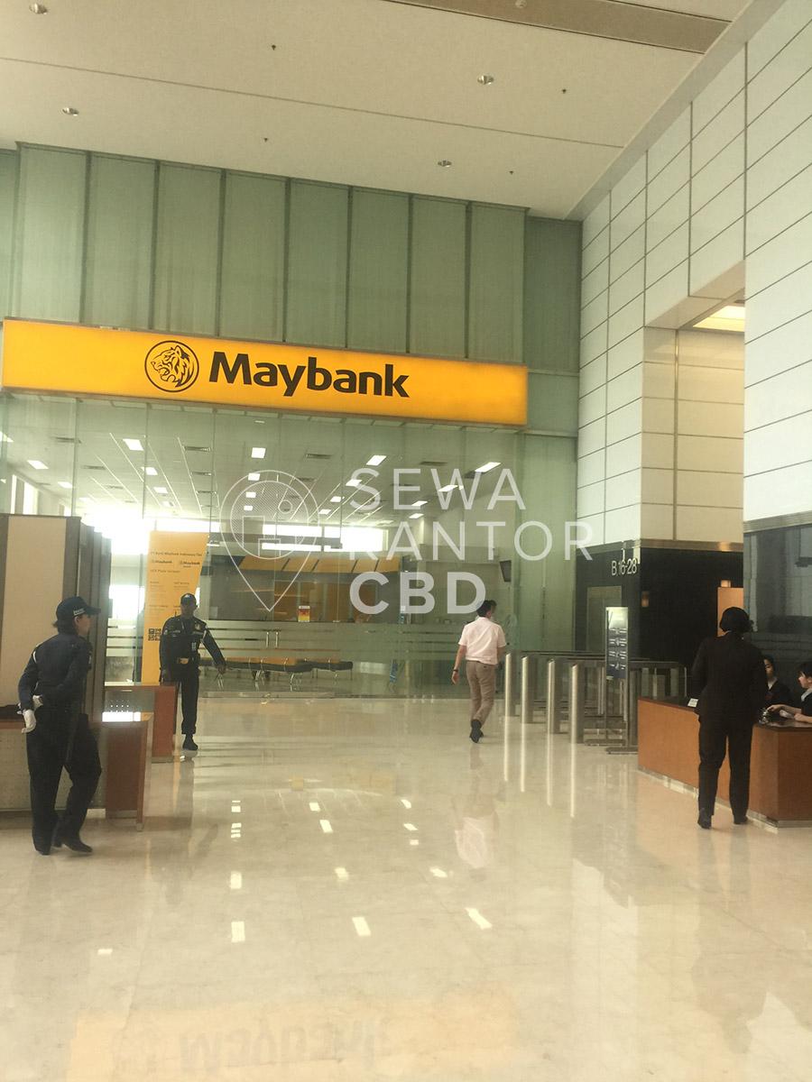 Image Result For Abg Hotel Sentral Jakarta