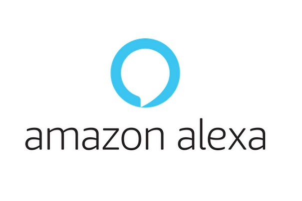 Alexa-Controlled-Fan