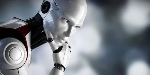 Humanoid Robots – one step closer to automation of industries