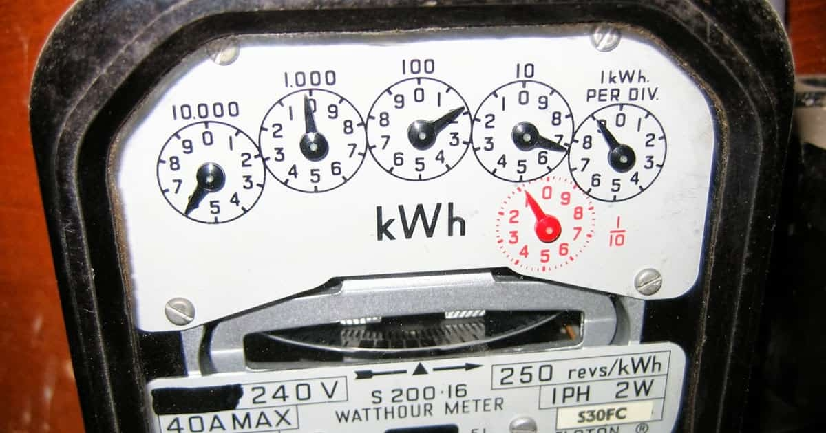 IoT based Tampered Energy Meter Monitoring