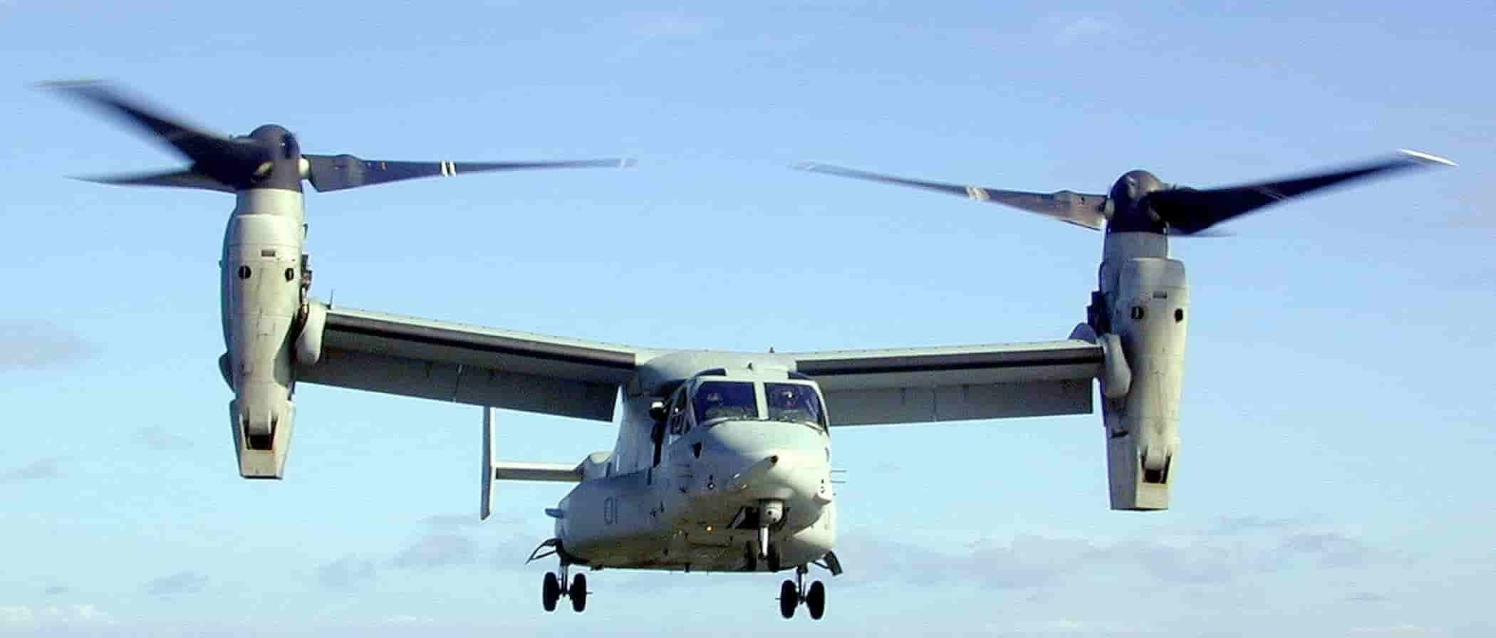RC VTOL(vertical take off and landing)