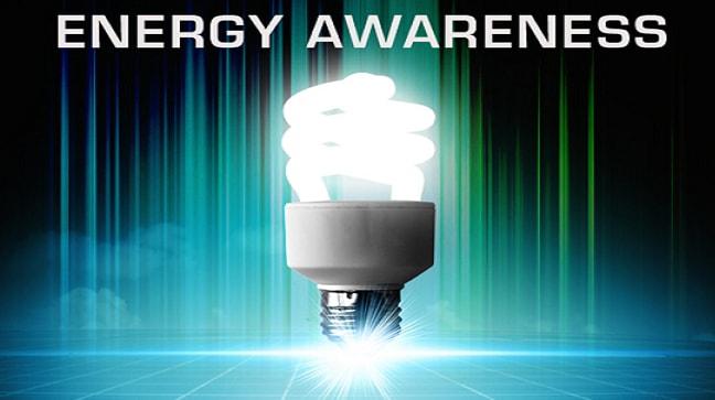 Smart Energy Saver