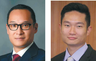 Lim Goh Tong S Grandsons Lose Control Of The Casino He Set Up For Them The Edge Markets