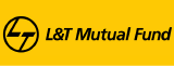 LnT Mutual Fund