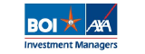 BPI AXA Mutual Fund