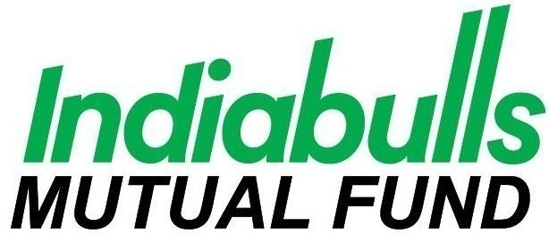Indiabulls Mutual Fund