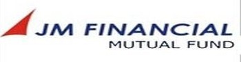 JM Financial Mutual Fund