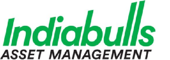 Indiabulls Income Fund Regular Growth:Mutual Fund NAV-SIP
