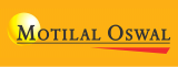 Motilal Oswal Mutual Fund