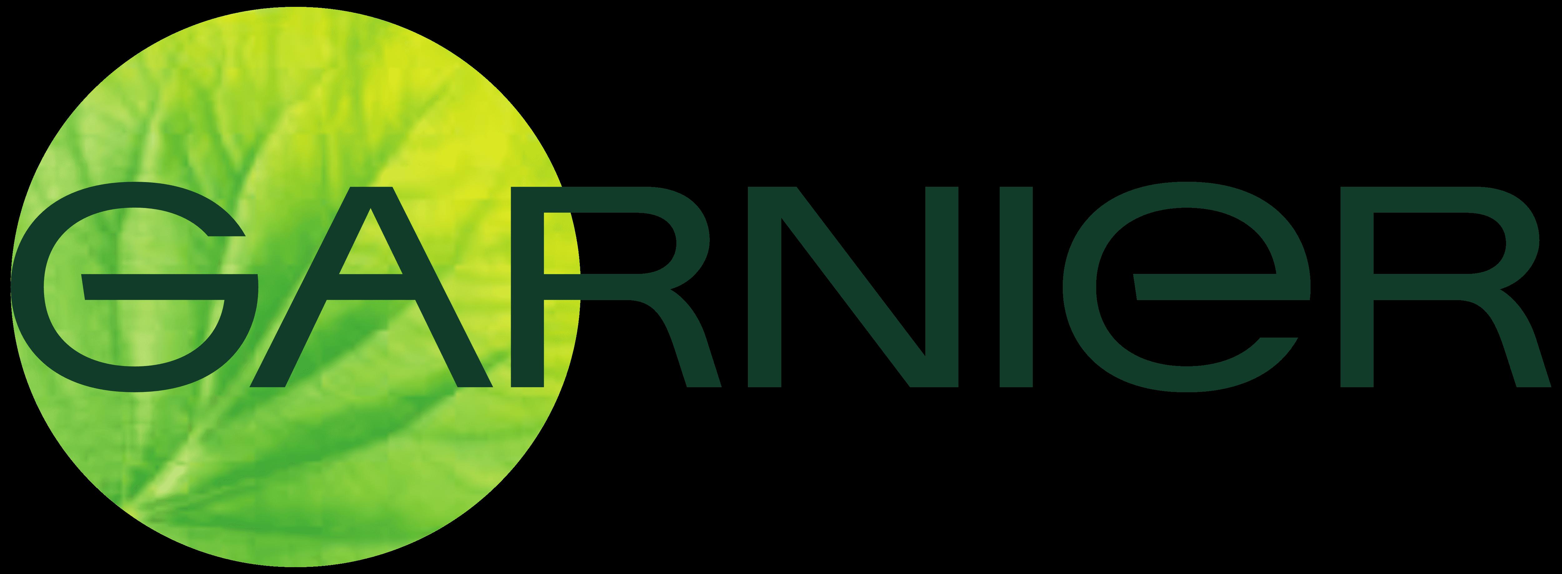 woop-logo