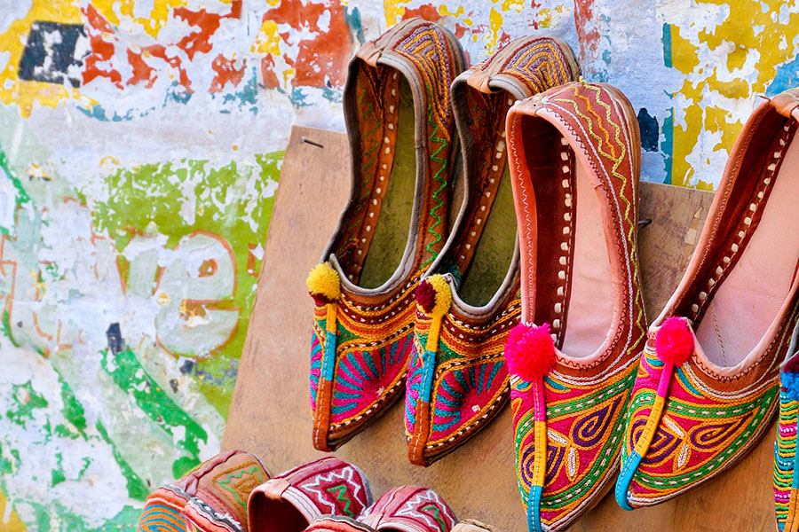 6a89d059c092 5 Useful Tips For The Confused Shoe Shopper! - The Ethnic Soul