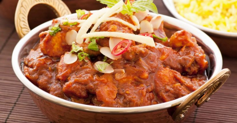 Top 10 most loved indian dishes around the globe the ethnic soul home to over 12 billion people it isnt a wonder that indian food has managed to get a spot on the most wanted list of cuisines around the world forumfinder Image collections