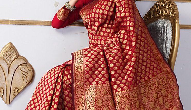 CV-MHEEN38488546170-Sarees-Heena_Fashion-Craftsvilla_1-744x1024-744x430