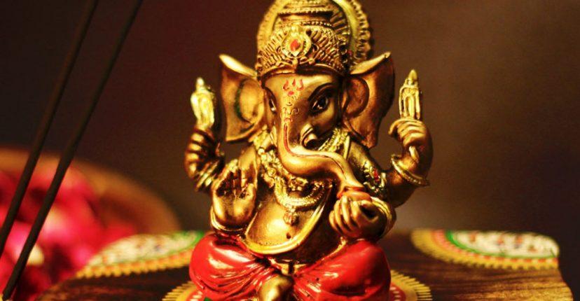 Ganesh Chaturthi Idol Main 828x430