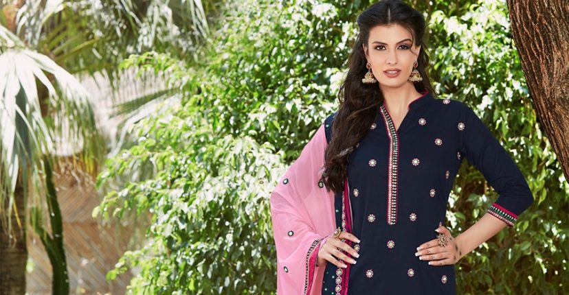 746b04465f Six Salwar Suit Fashion Trends To Try Out in 2016   The Ethnic Soul
