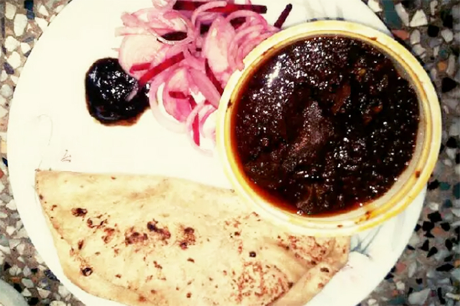 10 best restaurants and food spots to eat out in kolkata