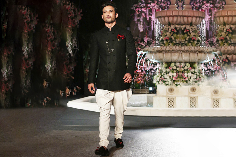 64e404d52bdf 5 Hot Indian Ethnic Wear Trends For Men In 2016