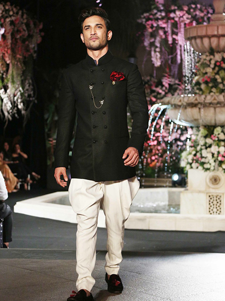 5 Hot Indian Ethnic Wear Trends For Men In 2016 The